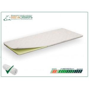 Тонкий матрас Альфа-2 (матрас на диван, топпер)