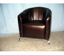 Кресло Отдых-1