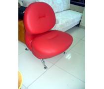 Кресло Отдых-2