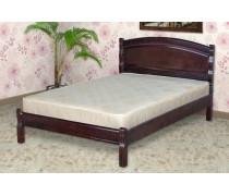 Кровать Дебют-2