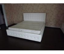 Кровать Граф-2