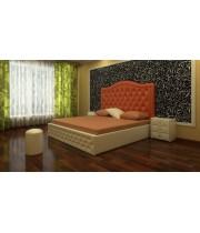 Кровать Виконт