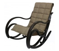 Кресло-качалка НЕГА мод.1
