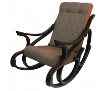 Кресло-качалка НЕГА мод.2