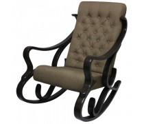 Кресло-качалка НЕГА мод.3