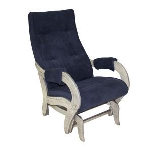 Кресло-качалка гляйдер модель 708