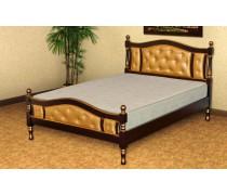 Кровать Агата-2