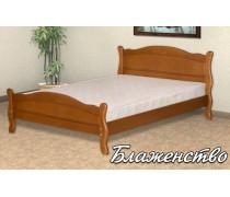 Кровать Блаженство