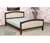 Кровать Дебют