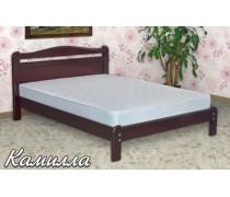 Кровать Камилла 140х200 В НАЛИЧИИ! СКИДКА!