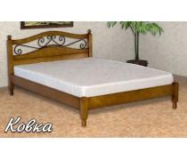 Кровать Ковка 140х200 В НАЛИЧИИ! СКИДКА!