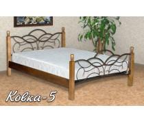 Кровать Ковка-5