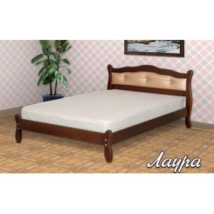 Кровать Лаура 160х200, В НАЛИЧИИ! СКИДКА!
