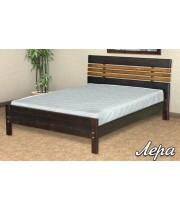Кровать Лера