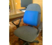 Подушка Elastic-офис (ps 32x32x9)