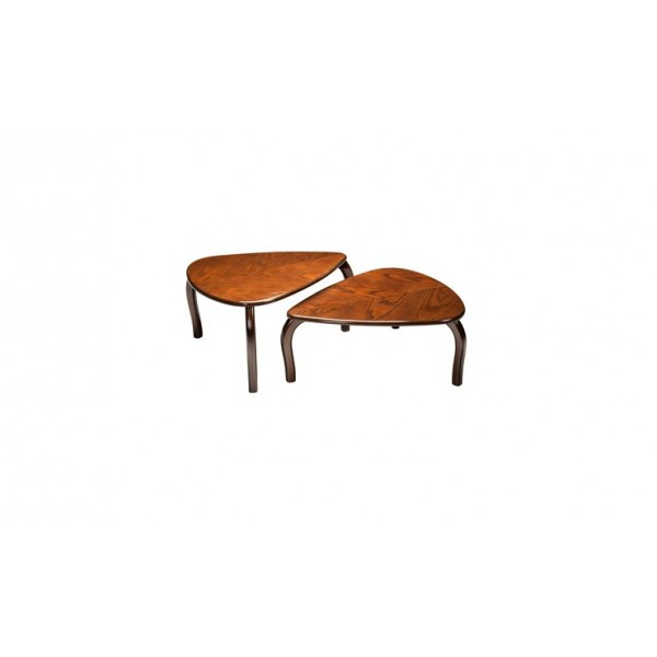 Комплект столиков Визит