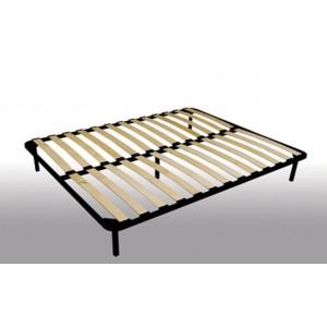 Основание ортопедическое для кроватей