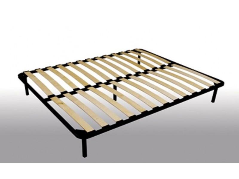 Ортопедическое основание для кровати 90х200