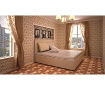 Кровать Аристократ