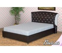 Кровать Виолла