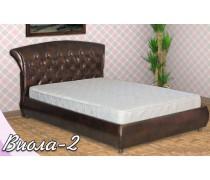 Кровать Виолла-2