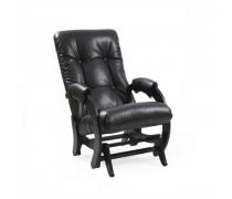 Кресло-качалка гляйдер модель 68