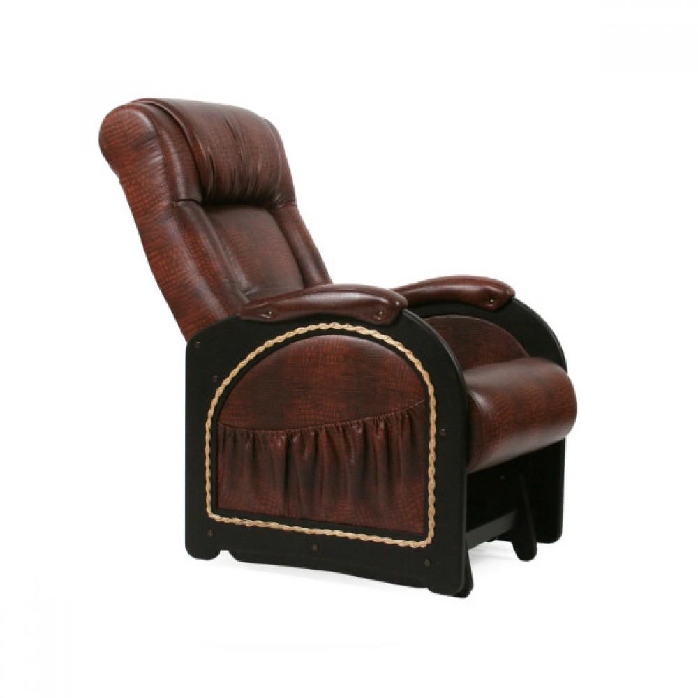 Кресло-качалка гляйдер модель 48